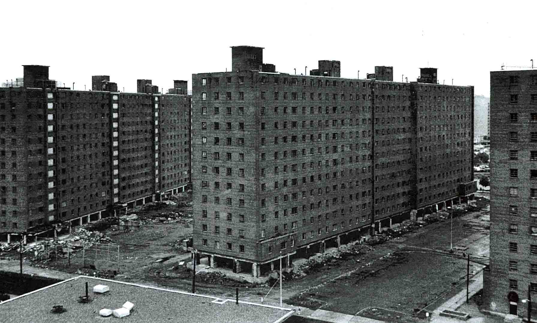 high school and stella wright housing See all available apartments for rent at stella garden apartments in newark,  public middle & high school american history high school  equal housing opportunity.